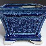 국산 수제분 A-248|Handmade Flower pot