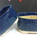 국산 수제분(2속셋트) A-264|Handmade Flower pot