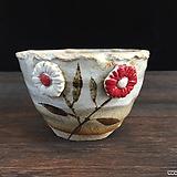 국산수제화분-5656 (개당가격-랜덤발송) Handmade Flower pot