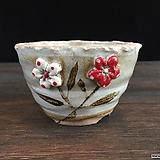 국산수제화분-5662 (개당가격-랜덤발송) Handmade Flower pot