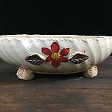 특대사이즈 콜링기법 국산수제화분-5961 Handmade Flower pot