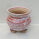 수제화분 26|Handmade Flower pot