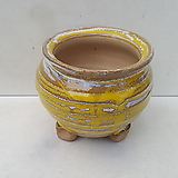 수제화분 40|Handmade Flower pot