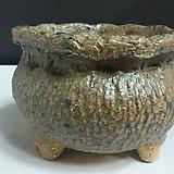 국산 수제분 A-269|Handmade Flower pot