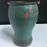 국산 수제분 A-273|Handmade Flower pot