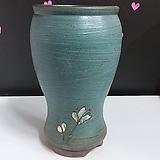 국산 수제분 A-275|Handmade Flower pot