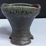 국산 수제분 A-278|Handmade Flower pot