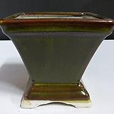 국산 수제분 A-281|Handmade Flower pot