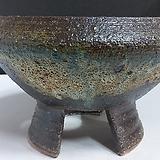 국산 수제분 A-286|Handmade Flower pot