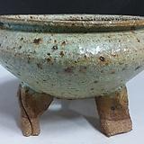 국산 수제분 A-287|Handmade Flower pot