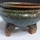 국산 수제분 A-288|Handmade Flower pot