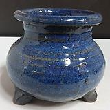 국산 수제분 A-289|Handmade Flower pot
