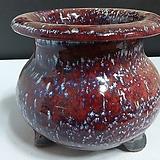 국산 수제분 A-290|Handmade Flower pot