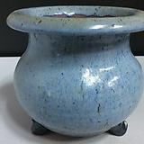 국산 수제분 A-291|Handmade Flower pot