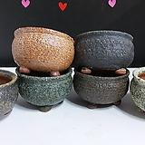 국산 수제분(1개씩랜덤)A-296|Handmade Flower pot