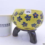 수제화분(반값특가) 1876|Handmade Flower pot