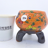 수제화분(반값특가) 1874|Handmade Flower pot