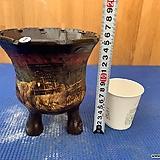 수제화분레인보우|Handmade Flower pot