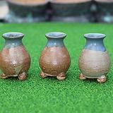 토어수제화분/엄지분/잎꽂이분/3개가격|Handmade Flower pot