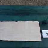 우드슬라이스(오동나무)xp-4004|