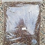 에어브로워 (대형 전체길이 20cm) 물방울제거