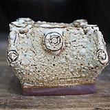 수제화분 2148|Handmade Flower pot