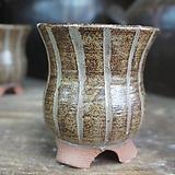 수제화분 2152|Handmade Flower pot