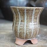 수제화분 2153|Handmade Flower pot