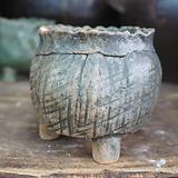 수제화분 2155|Handmade Flower pot
