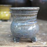 수제화분 2158|Handmade Flower pot
