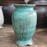 수제화분 2167|Handmade Flower pot