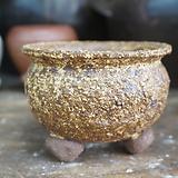 수제화분 2169|Handmade Flower pot