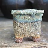 수제화분 2174|Handmade Flower pot