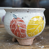 수제화분 2175|Handmade Flower pot