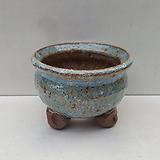 수제화분 1 Handmade Flower pot