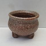 수제화분 5 Handmade Flower pot