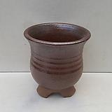 수제화분 6 Handmade Flower pot