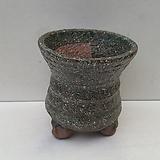 수제화분 7 Handmade Flower pot