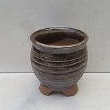 수제화분 10 Handmade Flower pot