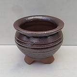 수제화분 13 Handmade Flower pot