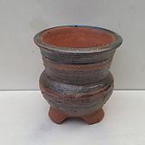 수제화분 14 Handmade Flower pot