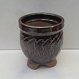 수제화분 15 Handmade Flower pot