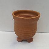 수제화분 16 Handmade Flower pot