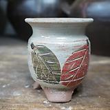 수제화분 2181|Handmade Flower pot