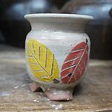 수제화분 2182|Handmade Flower pot