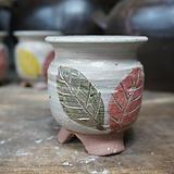 수제화분 2183|Handmade Flower pot