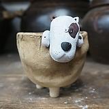 수제화분 2185|Handmade Flower pot