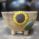 수제화분 2186|Handmade Flower pot