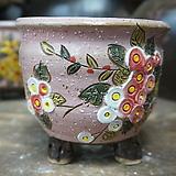 수제화분 2190|Handmade Flower pot