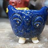 수제화분 2191|Handmade Flower pot